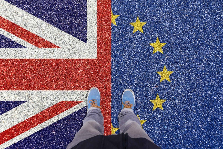 brexit-marcado-ukca-felac-innova