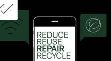 Dos App Innovadoras Dirigidas Al Servicio Técnico E Instaladores