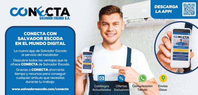 dos-app-innovadoras-servicio-tecnico-instaladores-felac-innova-3