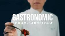Gastronomic Forum Barcelona, La Cita En Otoño Para El Equipamiento Hostelero