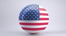 Qué Equipamiento Necesitará La Hostelería De EE.UU. En Los Próximos Años