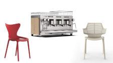 El Diseño Español, Premiado Con Los IF Design Awards 2021
