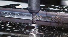 Subvenciones Para Pymes Industriales: Renovación De La Maquinaria Herramienta